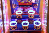 Bowling Ticket Redemption Arcade Machines Rede Mption Coin Operated 2 Players